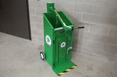 top-story-bag-compactor