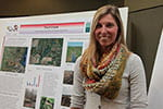 Go Green: Thut has full-circle experience with watershed monitoring