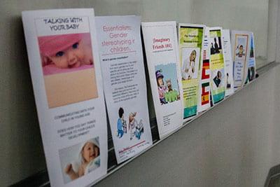 top-brochure-story