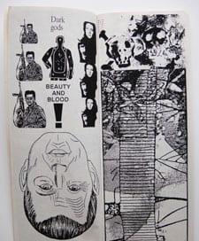 artists periodicals international symposium