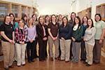 Alumni rising: UWGB alumni provide quality early education at Encompass