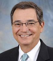Gary L. Miller