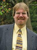 Prof Clifton Ganyard
