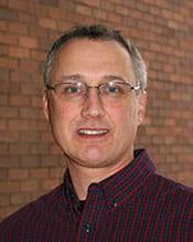 Prof. Kevin Fermanich