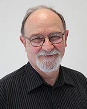 Prof. Meir Russ