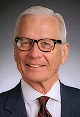 Stephen Fritz