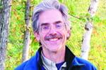 Eco U's integrated curriculum made big impression on Northwoods naturalist