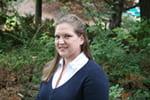 From farm to fellowship: Student earns $50K EPA award