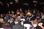 Photos: Chancellor's Scholarship Dinner 2014