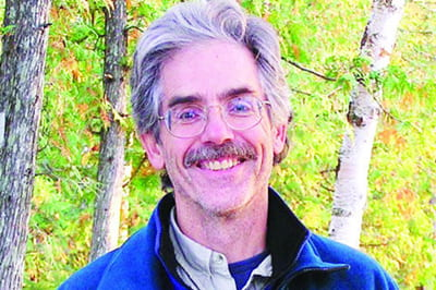 top-story-naturalist
