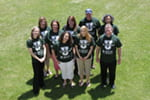 Healthy Campus: Wellness Committee Promotes Overall Employee Health