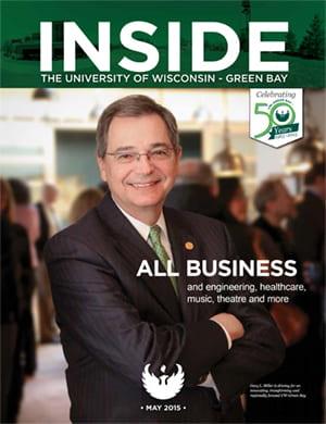 2015.05-Inside-COVER-web1