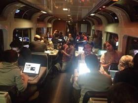 in-story-train-jam