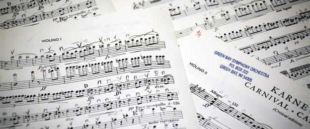 gbso-music-scores-960x400