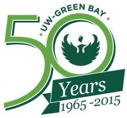 50th-anniversary-logo-ribbon-years-no-tag