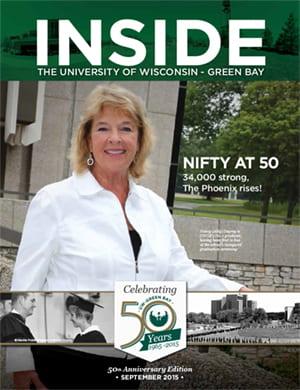 2015.09-INSIDE_cover