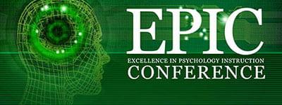 epic-logo-web-3