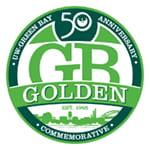 gb-golden-final-150