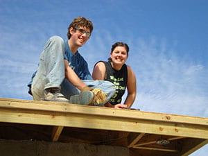 habitat-roof
