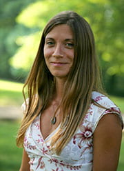 Lisa-Faye-Coutley