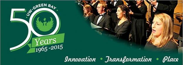 UWGB-Choir-concert-web