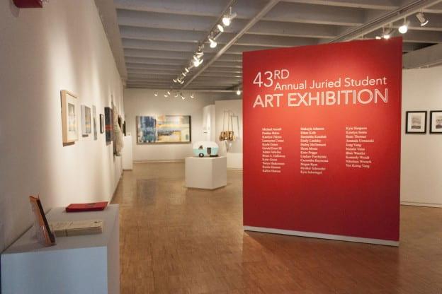 2015.11.12-43rd-juried-student-art-show