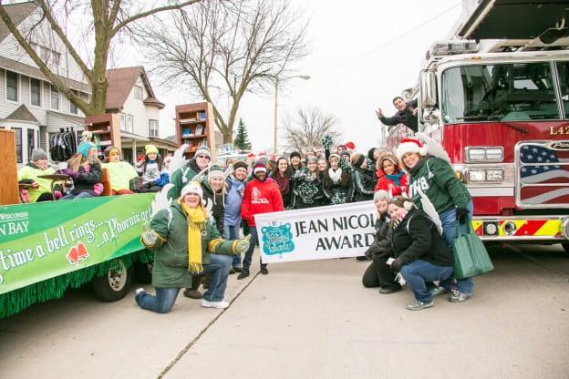 2015.11.21-uwgb-holiday-parade