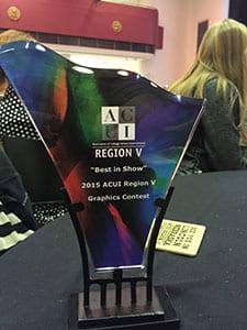 graphics-awards