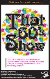 jazz-poster-web