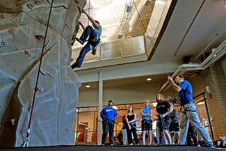 kress-climbing-wall