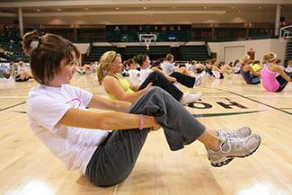 kress-fitness-class