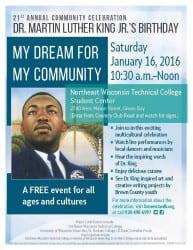 2016.01.16-MLK-event-poster