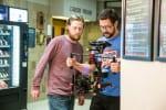 saturn-filming-union