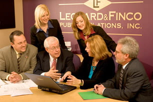 Leonard-and-finco-Group-photo-2