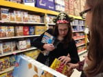 dietetics-festival-foods-tour