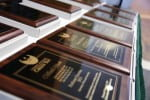 emeritus-plaques