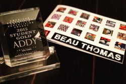 AddyAward_BeauThomas