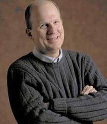 Prof. Phillip Clampitt