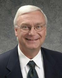Richard Gochnauer
