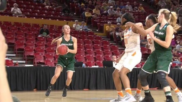 womens-basketball-ncaa-recap
