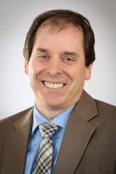 Dean Scott Furlong