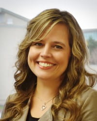 Denise Bartell