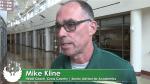 Mike Kline Phoenix Tales