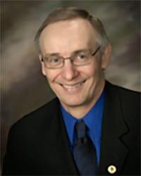 Glen G. Tilot