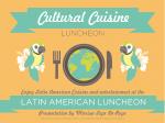 cultural-cuisine