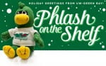 phlash-on-the-shelf