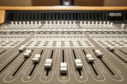 SA-Music-Rooms-sound-board-960