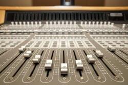 SA-Music-Rooms-sound-board-960