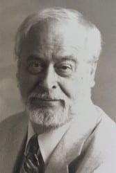 Dr. Elmer A. Havens
