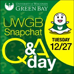 uwgb-snapchat-qa-day-500x500